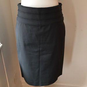 Robert Rodriguez pencil skirt!